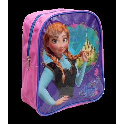 Super plecaczek Kraina Lodu Frozen
